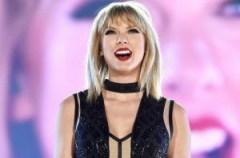 Instrumental: Taylor Swift - Shake It Off
